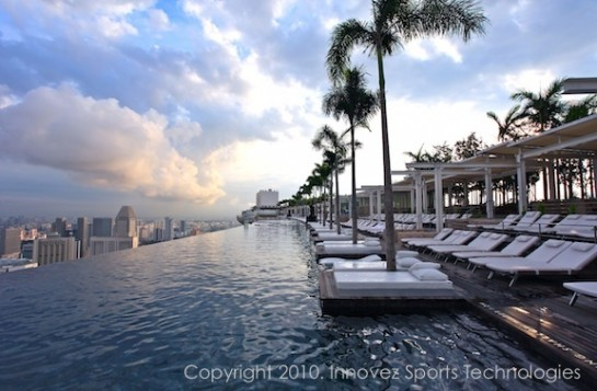 Wake Up Abi Marina Bay Sands Places Not To Be Missed In Singapore