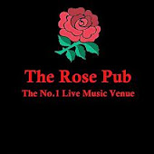 THE ROSE PUB