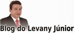 BLOG DO LEVANY JÚNIOR