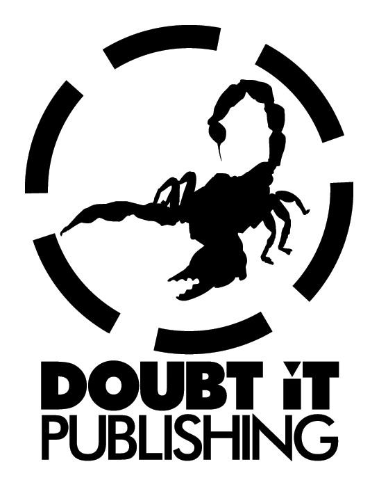 Doubt It Publishing