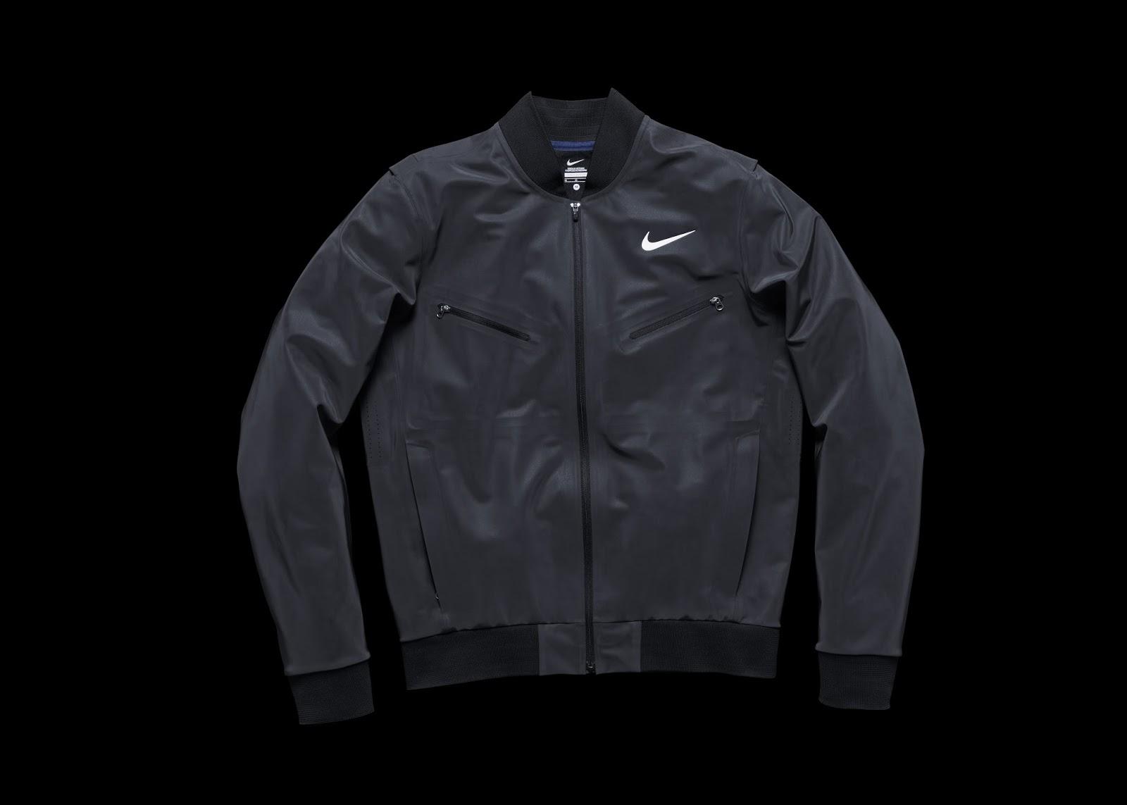 abbigliamento nike limited edition