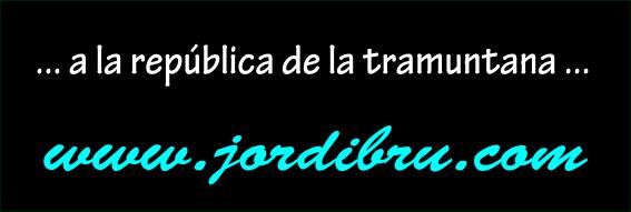 www.jordibru.com