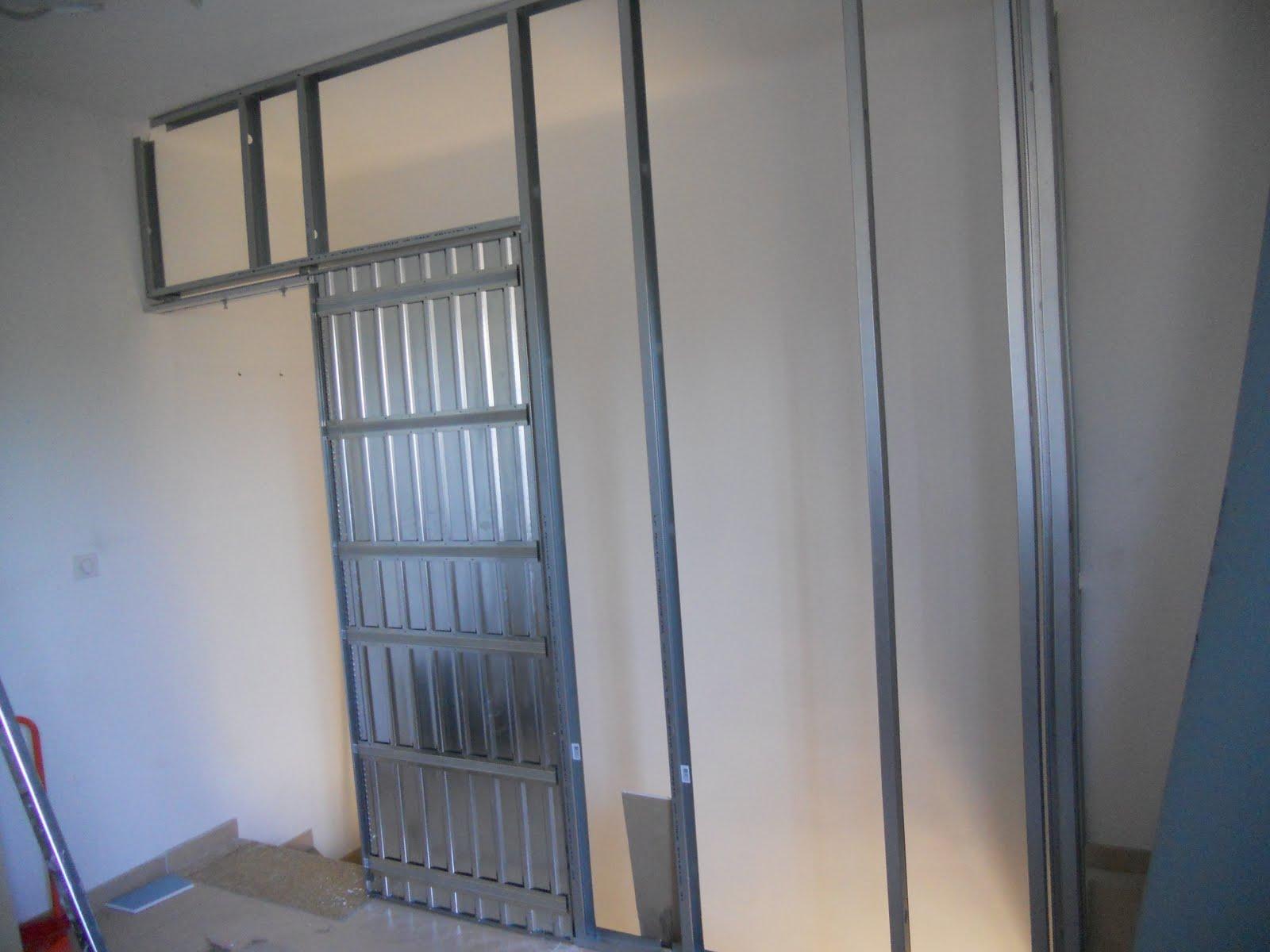 Interrupteur volet roulant castorama - Poser un bloc porte dans un couloir ...