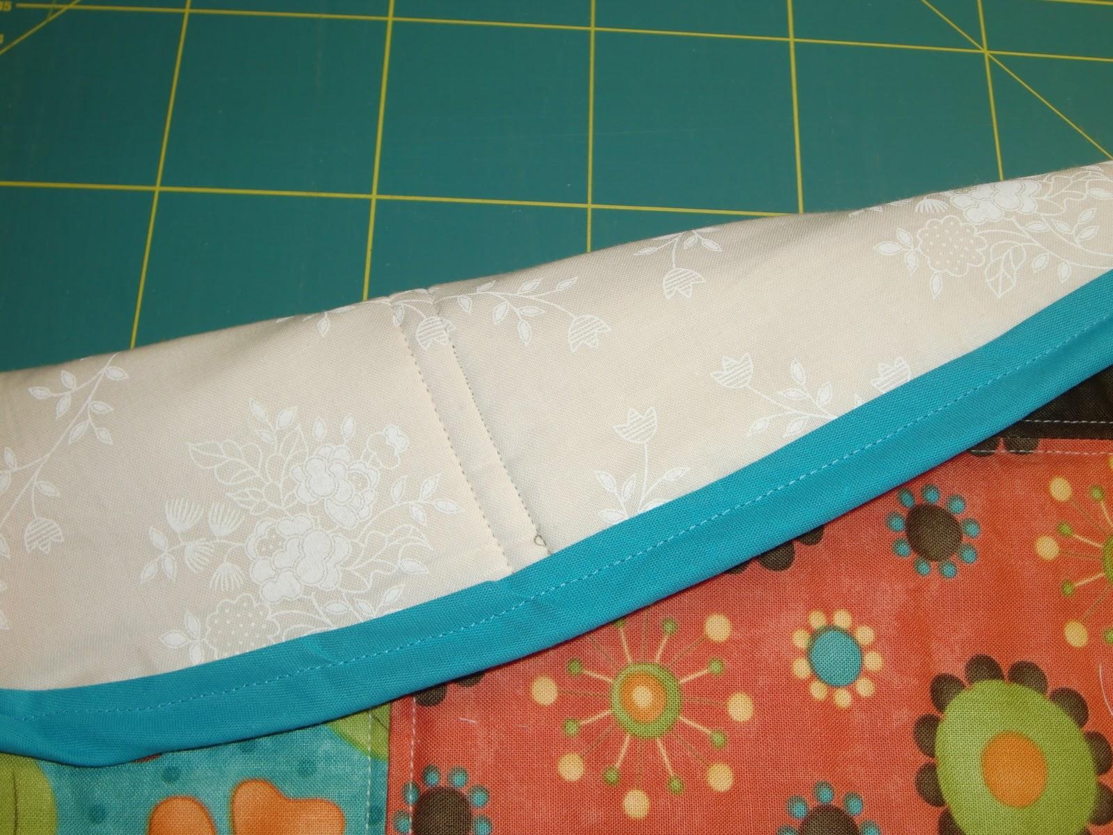 Как шить из ткани с пайетками, как пришивать, как украшать 67