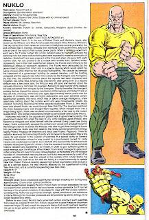 Nuklo (ficha marvel comics)