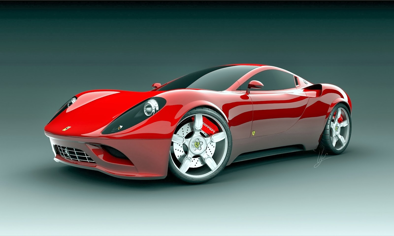 free photos of exotic sports cars