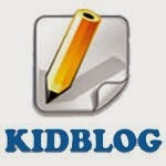 KidBlog 3rA