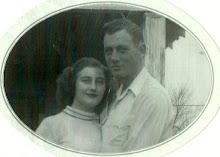Mama & Daddy/Granny & Papa