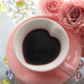 cute cup=)