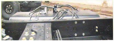 tangki bahan bakar hino dutro