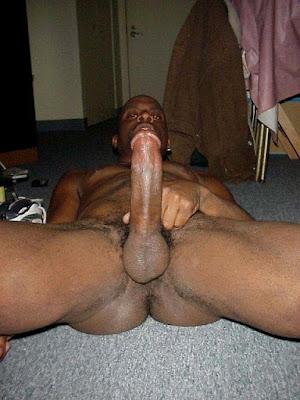 gay di colore cazzi gay enormi