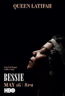 Bessie(Bessie)