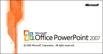 Microsoft powerpoint free download - Free download ms office powerpoint 2007 ...