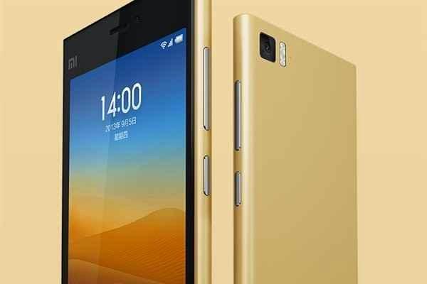 Inilah 6 Alasan Mengapa Xiaomi Sukses Dan Laku Keras