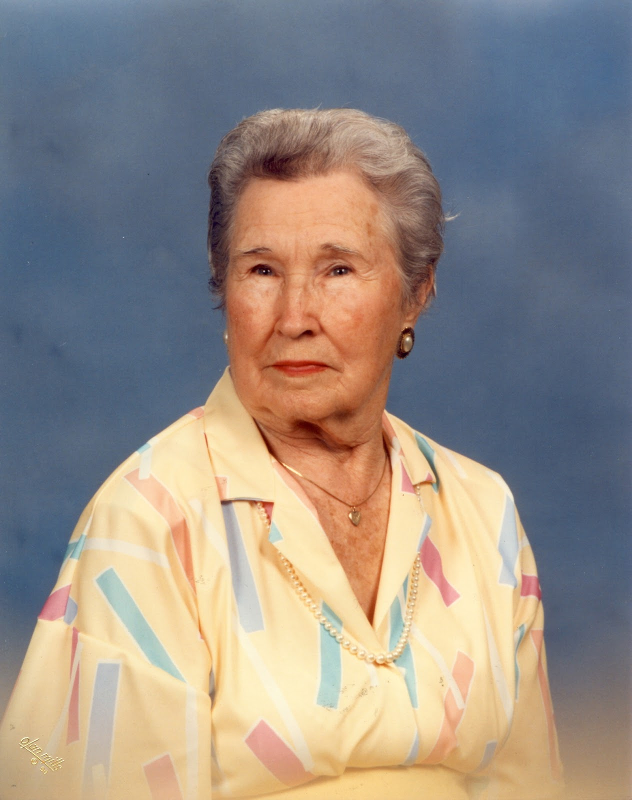Hazel Zachry; Visitation Sunday 12/02 From 5 8pm At The Funeral Home;  Service Monday 12/03 At 2pm In The Funeral Home Chapel