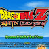 ->Dragon Ball Z - Shin Budokai Size Game 186 Mb