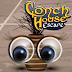 Conch House Escape
