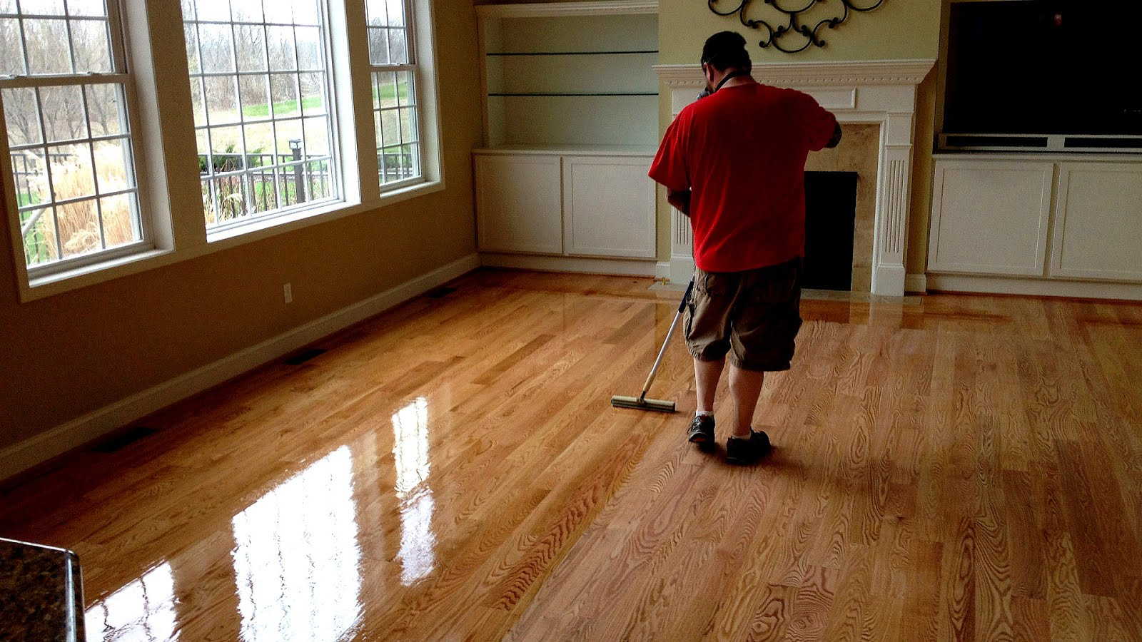 Fabulous How Much Does Hardwood Floor Cost With Cost To Install Wood Floor Part 62