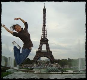 2010 - Paris