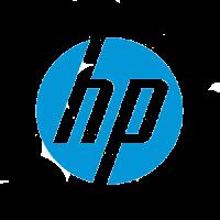 Daftar Harga Printer HP Terbaru April 2013