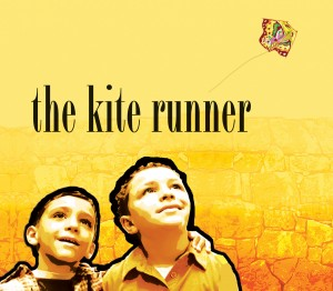 essay on kite runner redemption Forgotten Password?
