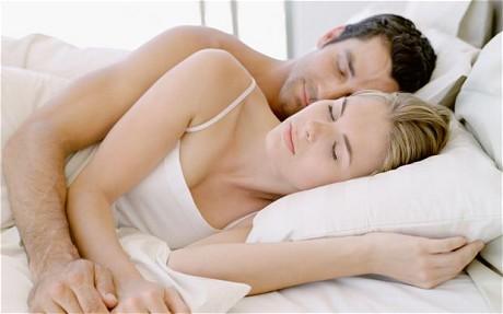 men want to cuddle but women prefer sex survey finds men need to ...: lovewarblogamerica.blogspot.com/2011/07/men-want-to-cuddle-but...