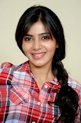 Gorgeous Samantha Latest Photos Gallery-thumbnail-47