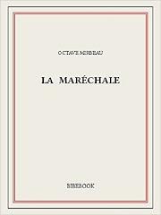 """La Maréchale"", Bibebook, juin 2015"