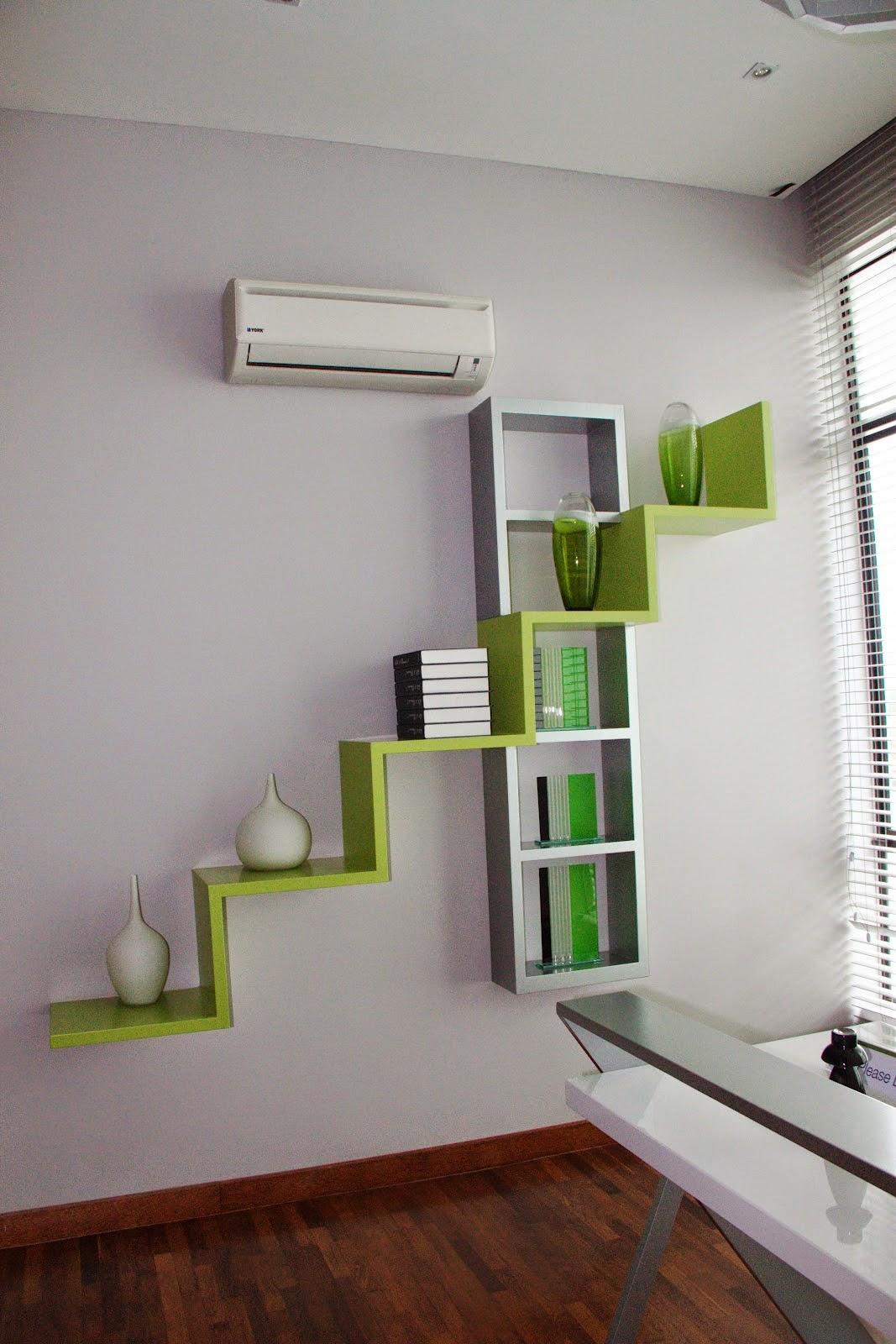 Hiasan ruang tamu holidays oo for Dekorasi kamar