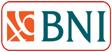 Rekening Bank BNI Untuk Deposit IndoFlash Pulsa