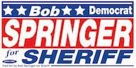 Bob Springer