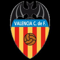 نادي فالنسيا الأسباني
