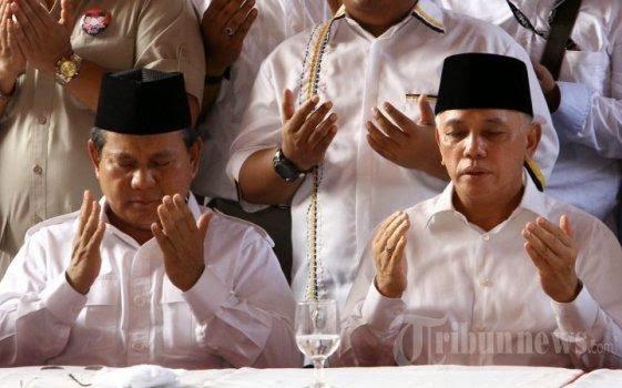 Prabowo_Hatta_Aliran_Sesat