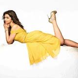 Deepika-Padukone-Latest-Photo-Shoot-Photos-jpg (2)