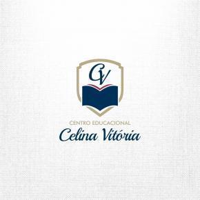 EDUCAÇÃO SE FAZ COM AMOR – CENTRO EDUCACIONAL CELINA VITÓRIA