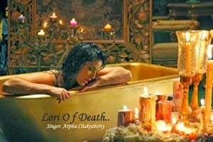 Lori Of Death