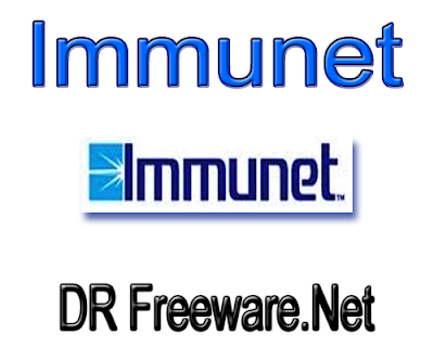 Immunet 3.1.8.9552 Free Download