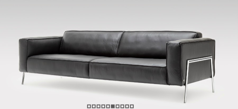 conceptbysarah das perfekte sofa. Black Bedroom Furniture Sets. Home Design Ideas