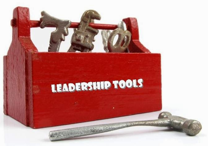 Management Moment Leadership Services