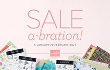 View The Sale-a-Bration PDF