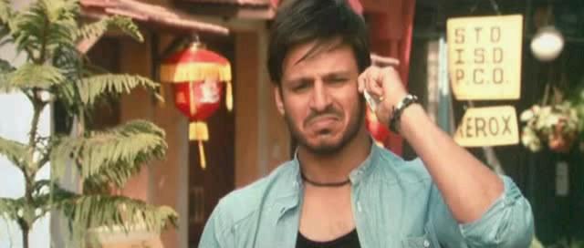 Watch Online Full Hindi Movie JAYANTABHAI KI LUV STORY (2013) On Putlocker Blu Ray Rip