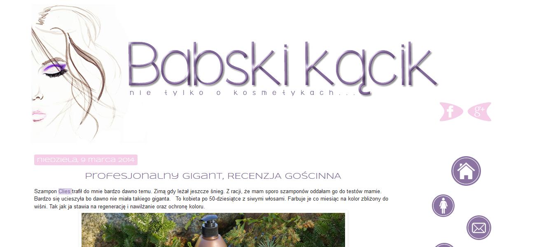http://cytruska87.blogspot.com/