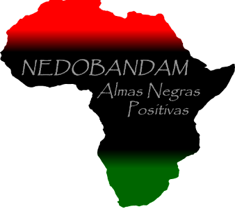 Nedobandam.com