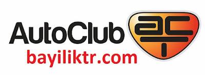 AutoClub Bayilik Şartları