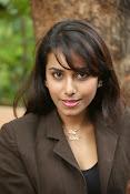 Khenisha Chandran Photo shoot-thumbnail-14