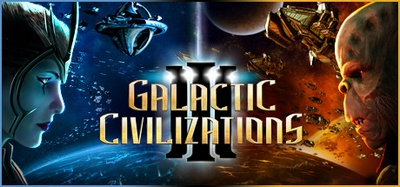 Galactic Civilizations III Intrigue-CODEX