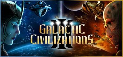 galactic-civilizations-3-pc-cover-katarakt-tedavisi.com