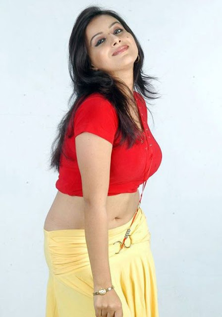 Pooja Gandhi hot photos
