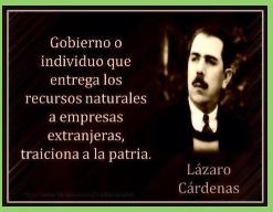 Lázaro Cárdenas (México)