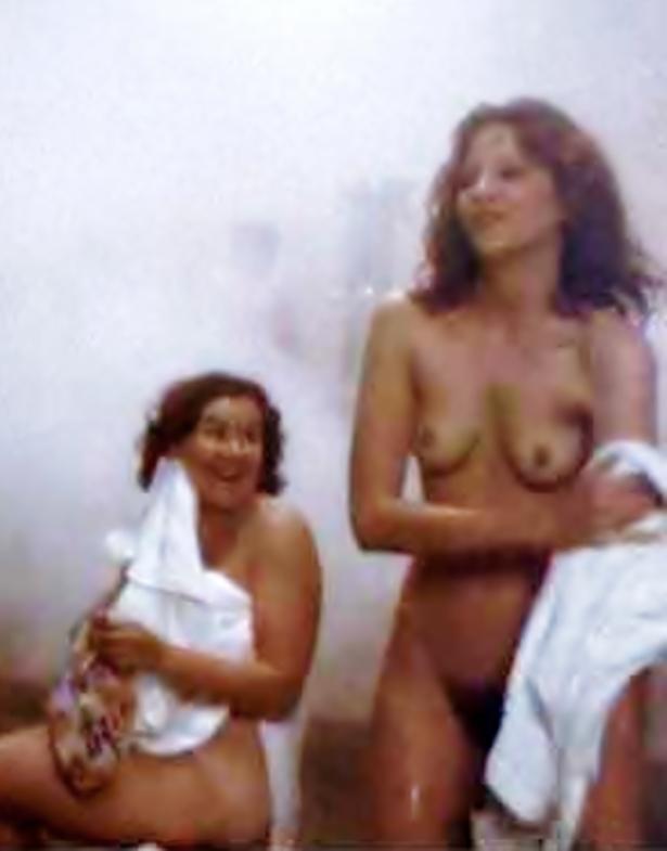 nacny-allen-naked